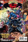 Superman/Batman #78 comic books for sale