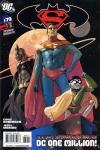 Superman/Batman #79 comic books for sale