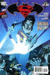 Superman/Batman #82 comic books for sale