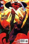 Superman/Batman #83 comic books for sale