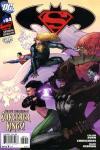 Superman/Batman #84 comic books for sale