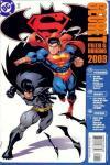 Superman/Batman #2003 comic books for sale