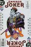 Superman: Emperor Joker Comic Books. Superman: Emperor Joker Comics.