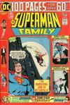Superman Family #166 comic books for sale