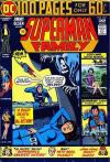 Superman Family #167 comic books for sale