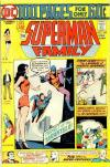 Superman Family #169 comic books for sale
