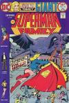 Superman Family #174 comic books for sale