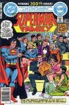 Superman Family #200 comic books for sale