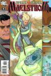 Superman/Supergirl: Maelstrom #4 comic books for sale