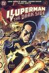 Superman: The Dark Side #2 comic books for sale