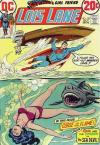 Superman's Girl Friend Lois Lane #127 comic books for sale