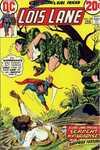 Superman's Girl Friend Lois Lane #129 comic books for sale