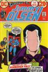 Superman's Pal Jimmy Olsen #157 comic books for sale