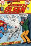 Superman's Pal Jimmy Olsen #160 comic books for sale