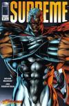 Supreme #10 comic books for sale