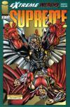Supreme #11 comic books for sale
