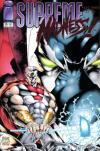Supreme #15 comic books for sale