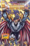 Supreme #24 comic books for sale