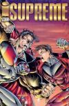 Supreme #26 comic books for sale