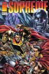 Supreme #27 comic books for sale