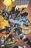 Supreme #29 comic books for sale