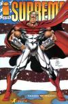 Supreme #7 comic books for sale