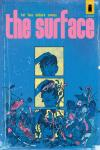Surface # comic book complete sets Surface # comic books
