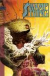 Swamp Thing #129 comic books for sale