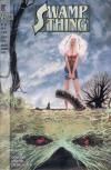 Swamp Thing #134 comic books for sale
