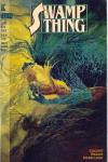 Swamp Thing #136 comic books for sale