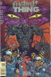 Swamp Thing #147 comic books for sale