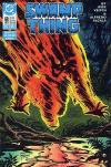 Swamp Thing #68 comic books for sale