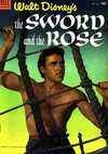 Sword & the Rose Comic Books. Sword & the Rose Comics.