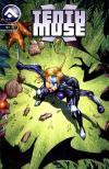 10th Muse Comic Books. 10th Muse Comics.