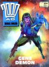 2000 AD Comic Books. 2000 AD Comics.