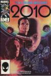 2010 #2 comic books for sale