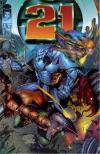 21 # comic book complete sets 21 # comic books