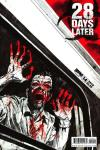 28 Days Later #14 comic books for sale