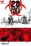 28 Days Later #15 comic books for sale