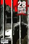 28 Days Later #16 comic books for sale