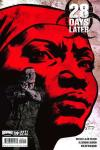 28 Days Later #19 comic books for sale