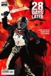 28 Days Later #20 comic books for sale