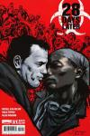 28 Days Later #21 comic books for sale