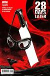 28 Days Later #24 comic books for sale