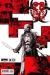 28 Days Later #9 comic books for sale