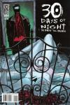 30 Days of Night: 30 Days 'Til Death Comic Books. 30 Days of Night: 30 Days 'Til Death Comics.