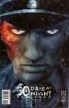 30 Days of Night: Red Snow #2 comic books for sale