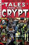 Tales from the Crypt Comic Books. Tales from the Crypt Comics.