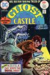 Tales of Ghost Castle Comic Books. Tales of Ghost Castle Comics.