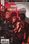 Tales of Suspense #102 comic books for sale